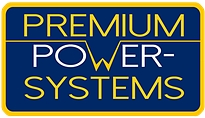 Power-Systems